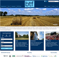 BTF Partnership LLP