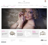 Bella Jane Jewellery