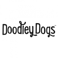 Doodley Dogs