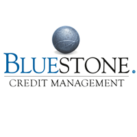 Bluestone Credit Management